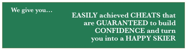 front-page-guarantee-1617