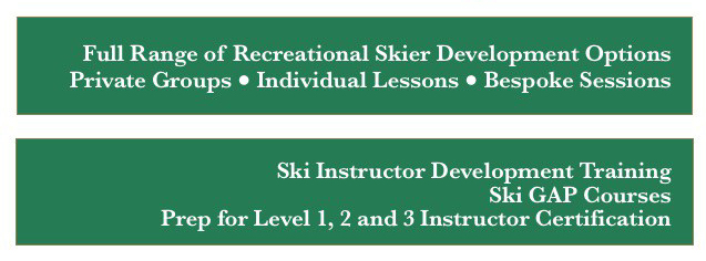 English ski lessons in Grandvalira, Soldeu , Andorra