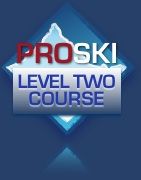 High Quality, Professional Ski Instructor Courses, Tuition, Lessons based in Andorra