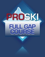 Ski Instructor Development Courses for people on sabbatical or career break
