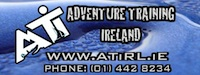 Link to Adventure Training Ireland (ATI) one of Irelands freshest and most exciting adventure providers and a Pro Ski Training Preferred partner.