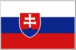 Link to the National Ski Association for Slovakia . Recognised by the International Ski Instructor Association ISIA, and is the national governing body for awarding ski instructor certifications in that country.