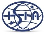 ISIA - International Ski Instructors Association
