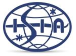 ISIA - International Ski Instructors Association
