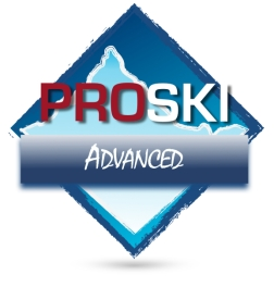 Pro Ski - Advanced Ski Lessons