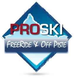 Pro Ski - Freeride and Off Piste Ski Sessions