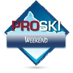 Pro Ski - Weekend Ski Lessons