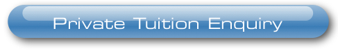 Private Tuition Enq.