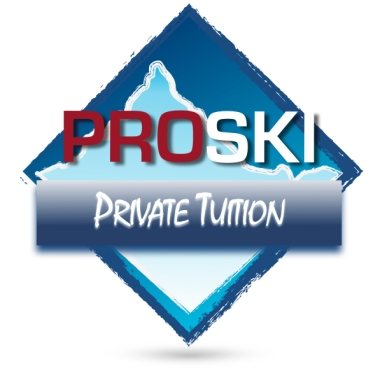 English Ski School in Soldeu, Andorra (Grandvalira)