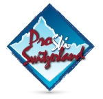 Link to Native English Ski School Lessons and Classes in Verbier with Pro Ski Training