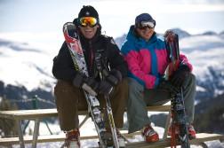 Pro Ski Gallery 2016/7