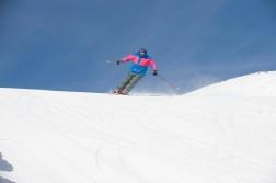 Pro Ski Gallery 2016/8