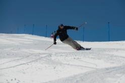 Pro Ski Gallery 2016/11