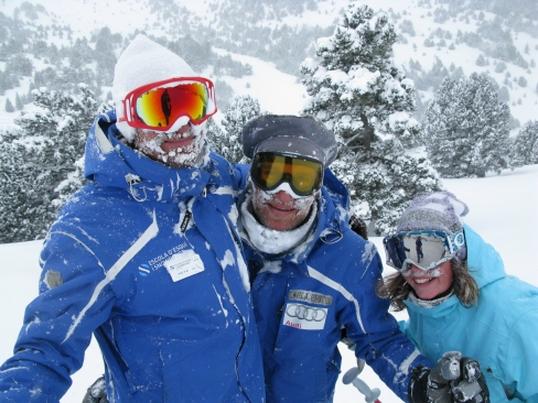 Pro Ski Gallery 2016/14