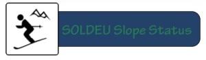Soldeu Slope Status 2016