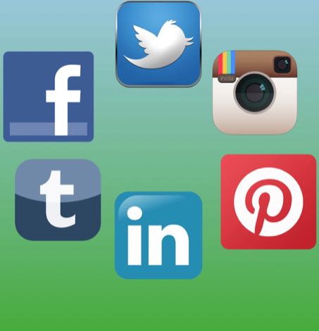 Pro Ski Training Social Media Link